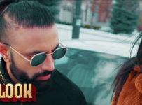 Rough Look Lyrics by Gagan Kokri