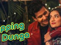 Shopping Kara Dunga Lyrics by Mika Singh