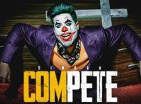 Compete Lyrics by Singga