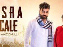 Tisra Scale Lyrics by Amit Dhull