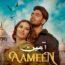 Aameen Lyrics by Karan Sehmbi