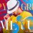 Me & U Lyrics by Gippy Grewal