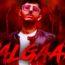 Yalgaar Lyrics by Carryminati