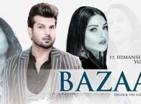 Bazaar Lyrics by Afsana Khan