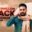 Karara Jawaab Lyrics by Dilpreet Dhillon is Back
