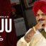 Sanju Lyrics by Sidhu Moose Wala