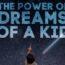 The Power Of Dreams Lyrics by Badshah