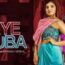Haye Tauba Lyrics by Parmish Verma