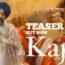 Kajla Lyrics by Tarsem Jassar