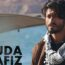 Khuda Haafiz Lyrics Title Track
