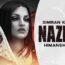 Nazraan Lyrics by Simiran Kaur Dhadli
