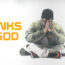 Thanks To God Lyrics by Emiway
