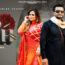 1.5 Lakh Lyrics by Vicky Dhaliwal and Gurlez Akhtar