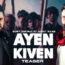 Ayen Kiven Lyrics by Gippy Grewal and Amrit Maan