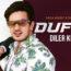 Duffer Lyrics by Diler Kharkiya
