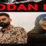 Eddan Ni Lyrics by Amrit Maan and Bohemia