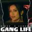 Gang Life Lyrics by Gur Sidhu and Jassa Dhillon