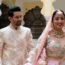 Phir Chala Lyrics from Ginny Weds Sunny by Jubin Nautiyal