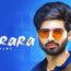 Sharara Lyrics by Shivjot