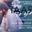 Taaron Ke Shehar Lyrics by Neha Kakkar and Jubin Nautiyal