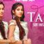 Taras Lyrics by Sufi Hussain Sisters