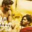 Aabaad Barbaad Lyrics from Ludo