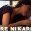 Care Ni Karda Lyrics from Chhalaang by Yo Yo Honey Singh