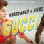 Gucci Lyrics by Aroob Khan ft Riyaz Aly