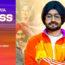 Impress 2 Lyrics by Ranjit Bawa