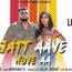 Jatt Aaye Hoye Aa Lyrics by Lovey Sidhu