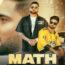Math Lyrics by Karan Aujla and Daljeet Chahal