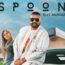 Spoon Lyrics by Elly Mangat