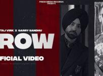 Grow Lyrics by Sartaj Virk and Garry Sandhu