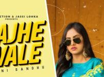 Majhe Wale Lyrics by Baani Sandhu
