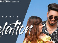 Relation Lyrics by Sifat