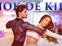 Thok De Killi Lyrics from Time To Dance