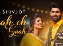 Viah Ch Gaah Lyrics by Shivjot