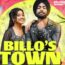 Billo's Town Lyrics by Ravneet Singh