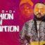 Fashion Di Definition Lyrics by Deep Jandu