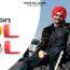 Gol Mol Lyrics by Kay Vee Singh