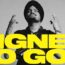 Signed To God Lyrics by Sidhu Moose Wala