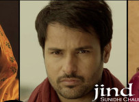 Jind Mahi Lyrics from Angrej