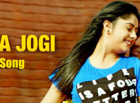Ramta Jogi Title Song Lyrics by Sukhwinder Singh