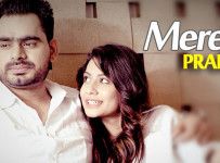 Mere Kol Lyrics from Prabh Gill
