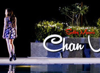 Chan Ve Lyrics by Sukhy Maan