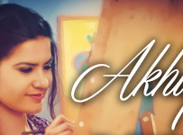 Akhiyan Lyrics by Kaur B feat JSL Singh