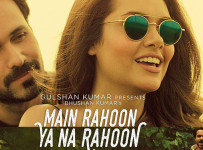 Main Rahoon Ya Na Rahoon Lyrics by Armaan Malik
