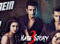 Neendein Khul Jaati Hain Lyrics from Hate Story 3