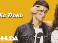 Dono Ke Dono Lyrics from Loveshhuda