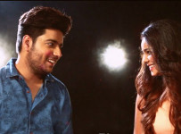 Baatein Lyrics by Siddharth Slathia & Shraddha Sharma